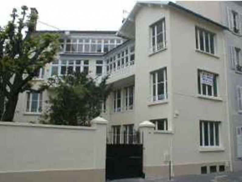 Location/Vente Bureaux Boulogne billancourt 92100