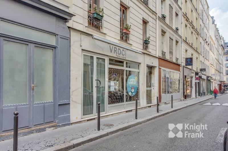 Lovely Pics Of Achat Bureau Paris Bureau Bureau