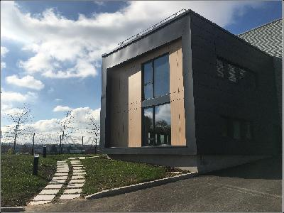 Locaux/Biens immobiliers - Photo 1