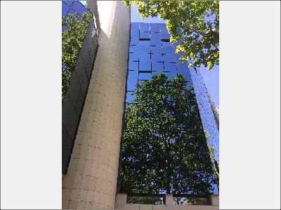 Location Bureau Lyon 69003 - Photo 1