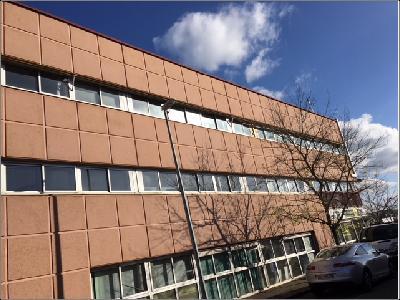 Location Bureaux Brignais 69530 - Photo 1