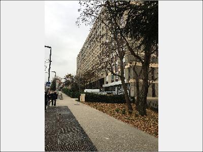 Location Bureau Villeurbanne 69100 - Photo 1