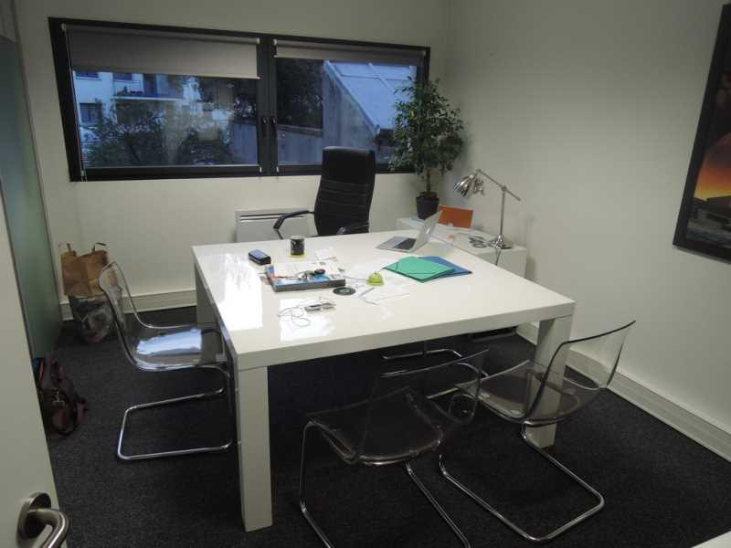 Location bureaux boulogne billancourt 92100 156m2 - Location bureaux boulogne billancourt ...