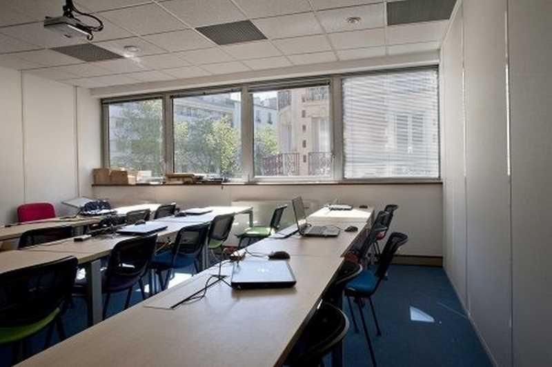Location bureaux boulogne billancourt 92100 169m2 - Location bureaux boulogne billancourt ...