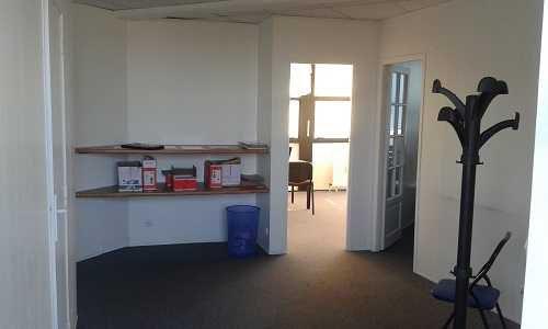 Location bureaux champigny sur marne 94500 177m2 for Parquet carrelage champigny sur marne