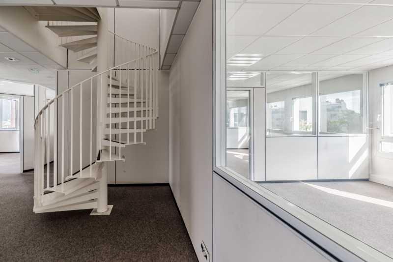 vente bureaux colombes 92700 346m2. Black Bedroom Furniture Sets. Home Design Ideas