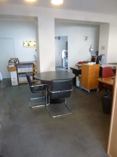 vente bureaux locaux commerciaux asnieres sur seine 92600 57m2. Black Bedroom Furniture Sets. Home Design Ideas