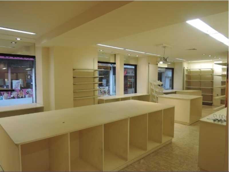 vente bureaux locaux commerciaux paris 75003 343m2. Black Bedroom Furniture Sets. Home Design Ideas