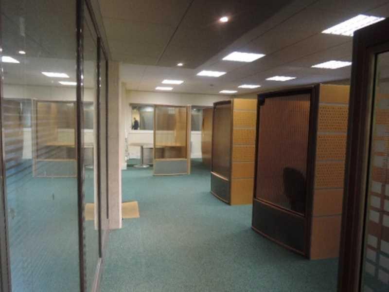 location bureaux fontenay sous bois 94120 198m2. Black Bedroom Furniture Sets. Home Design Ideas