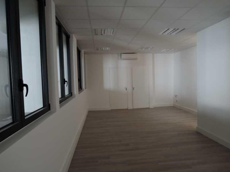 location bureaux la garenne colombes 92250 180m2. Black Bedroom Furniture Sets. Home Design Ideas