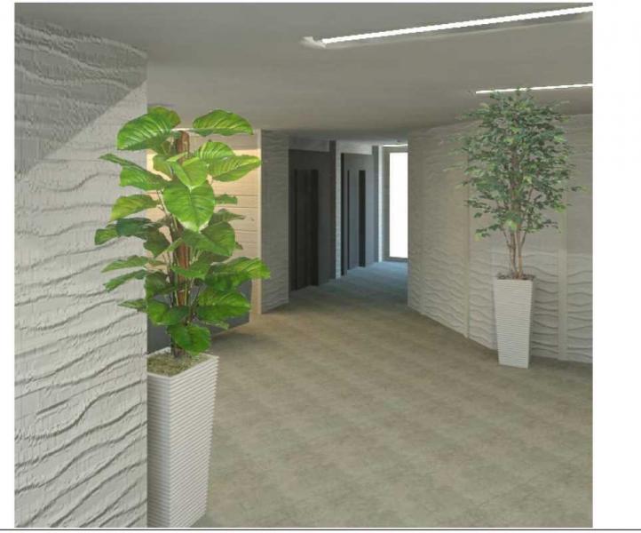 location bureaux la garenne colombes louer bureau la garenne colombes 92250. Black Bedroom Furniture Sets. Home Design Ideas