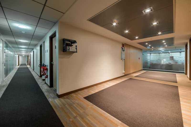 location bureaux levallois perret louer bureau levallois. Black Bedroom Furniture Sets. Home Design Ideas
