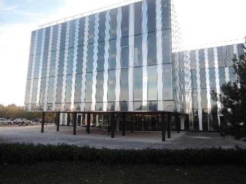 Location Bureaux Lieusaint 77127 150m2 Bureauxlocaux Com