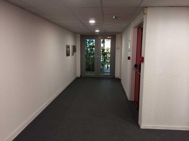 location bureaux malakoff 92240 718m2. Black Bedroom Furniture Sets. Home Design Ideas
