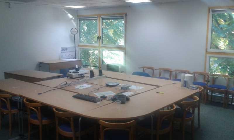 Location vente bureaux montigny le bretonneux 78180 - Bureau de change montigny le bretonneux ...