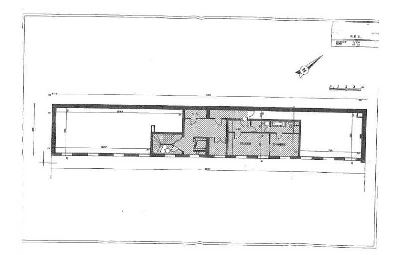 location bureaux neuilly sur seine 92200 832m2. Black Bedroom Furniture Sets. Home Design Ideas