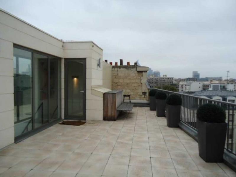 location bureaux neuilly sur seine 92200 100m2. Black Bedroom Furniture Sets. Home Design Ideas