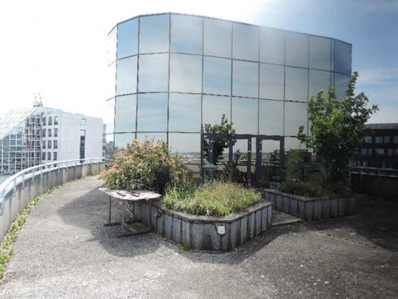 location bureaux noisy le grand proche louer bureau noisy le grand proche 93160. Black Bedroom Furniture Sets. Home Design Ideas
