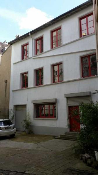 Bureaux PARIS 75013