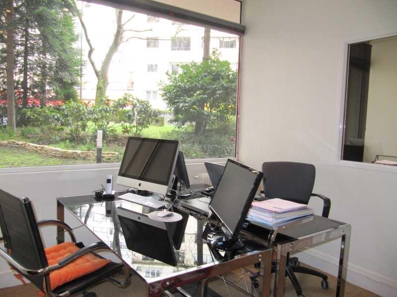 achat bureaux paris source d 39 inspiration achat bureaux paris charmant id es de d coration id. Black Bedroom Furniture Sets. Home Design Ideas