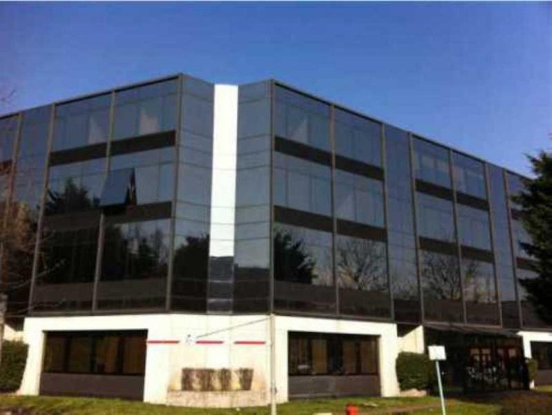 Location bureaux rosny sous bois 93110 133m2 - Vitrier rosny sous bois ...