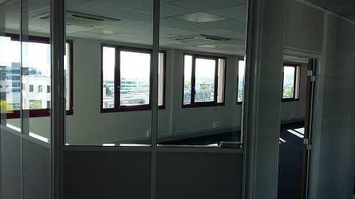 location bureaux rueil malmaison 92500 295m2. Black Bedroom Furniture Sets. Home Design Ideas