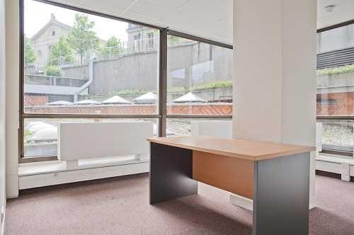 offres immobili res batiactu. Black Bedroom Furniture Sets. Home Design Ideas