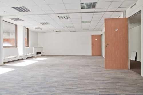 location vente bureaux saint cloud 92210 403m2. Black Bedroom Furniture Sets. Home Design Ideas