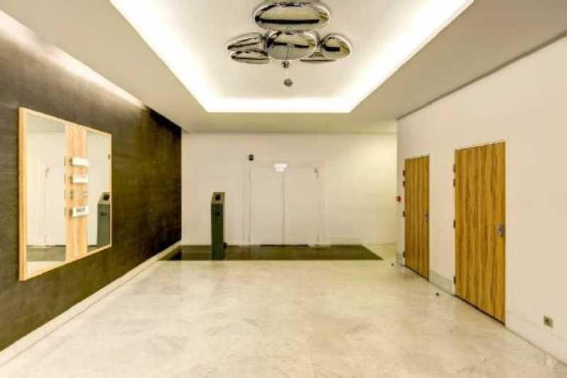 location bureaux suresnes 92150 252m2. Black Bedroom Furniture Sets. Home Design Ideas