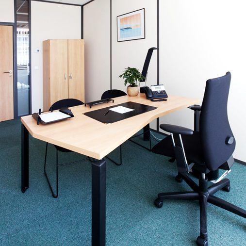 Location bureaux lyon 69000 10m2 for Location bureau 64