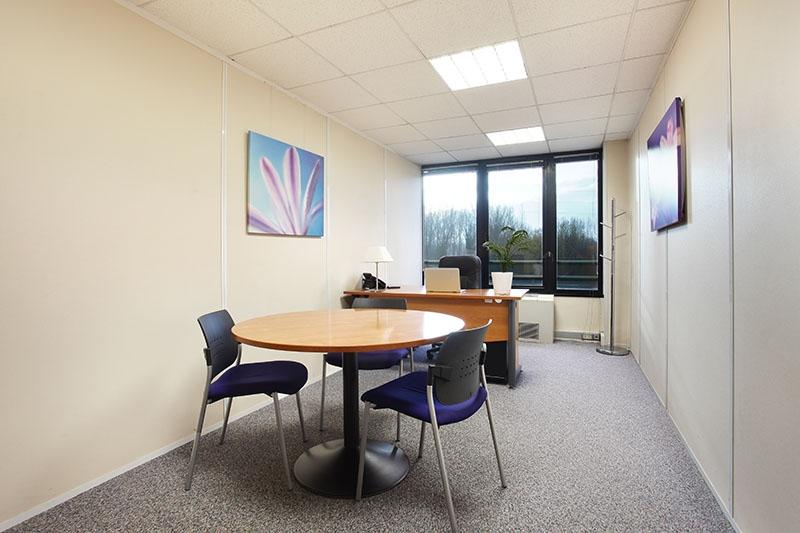 location bureaux meylan louer bureau meylan 38240. Black Bedroom Furniture Sets. Home Design Ideas