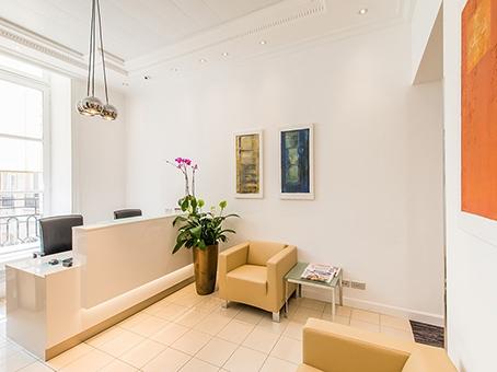 location centres d 39 affaires coworking paris 01 75001 10m2. Black Bedroom Furniture Sets. Home Design Ideas