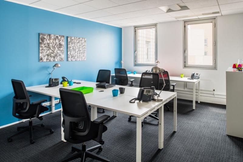 Location bureaux vanves 92170 10m2 for Location bureau 64