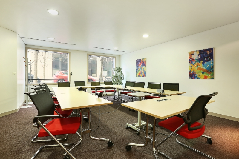 location centres d 39 affaires coworking courbevoie 92400 1m2. Black Bedroom Furniture Sets. Home Design Ideas