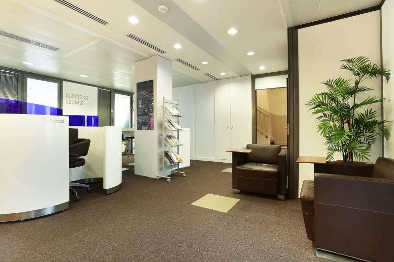 location centres d 39 affaires coworking neuilly sur seine 92200 10m2. Black Bedroom Furniture Sets. Home Design Ideas