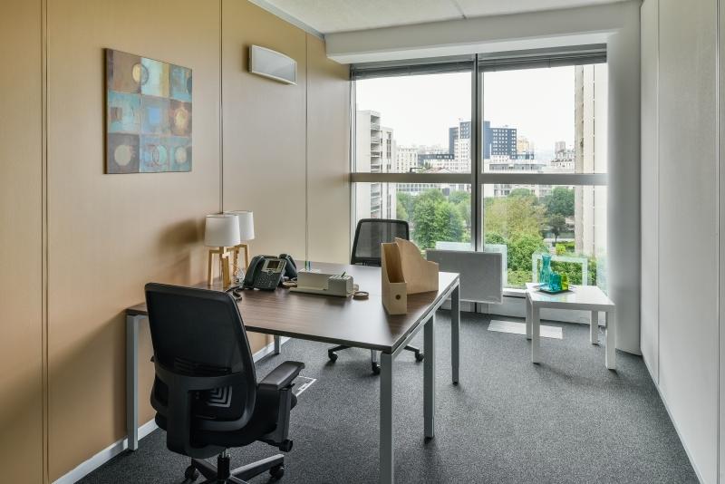location bureaux locaux d 39 activit s pantin 93500 20m2. Black Bedroom Furniture Sets. Home Design Ideas