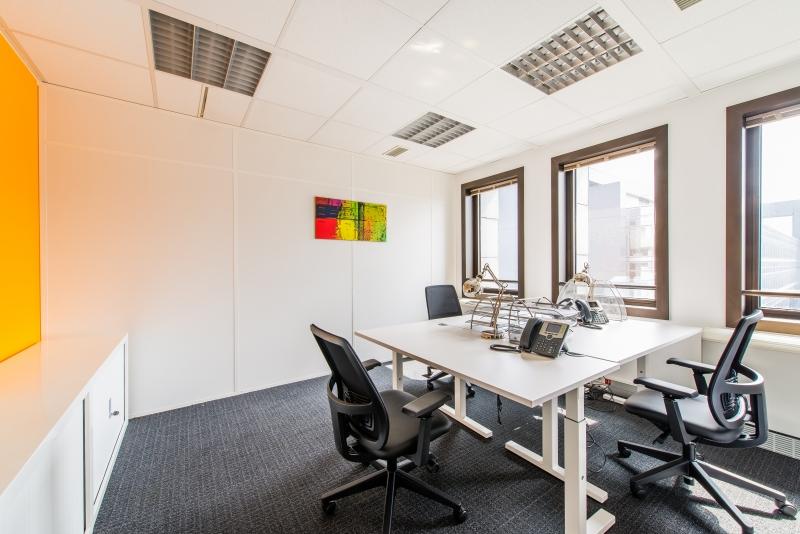 Location bureaux la d fense 92000 10m2 for Location bureau 64