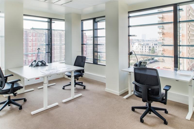 location bureaux locaux d 39 activit s la garenne colombes 92250 20m2. Black Bedroom Furniture Sets. Home Design Ideas