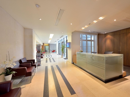 location centres d 39 affaires coworking paris 75009 10m2. Black Bedroom Furniture Sets. Home Design Ideas