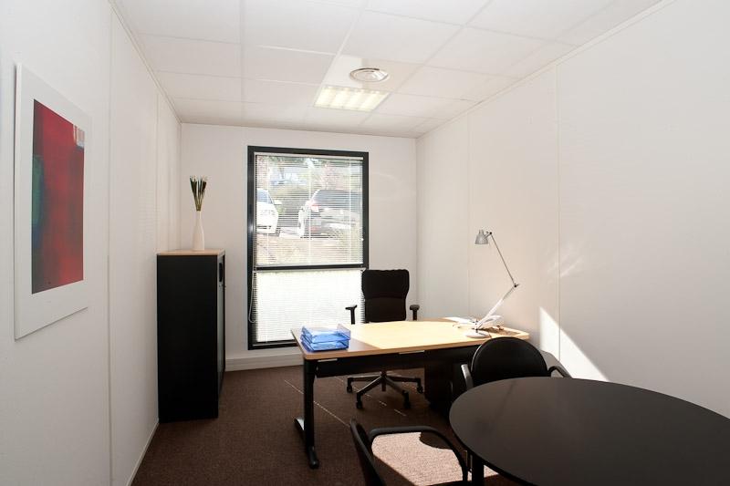 Coworking à Aix-en-Provence