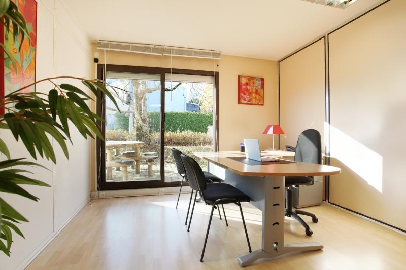 location bureaux grenoble 38000 10m2. Black Bedroom Furniture Sets. Home Design Ideas