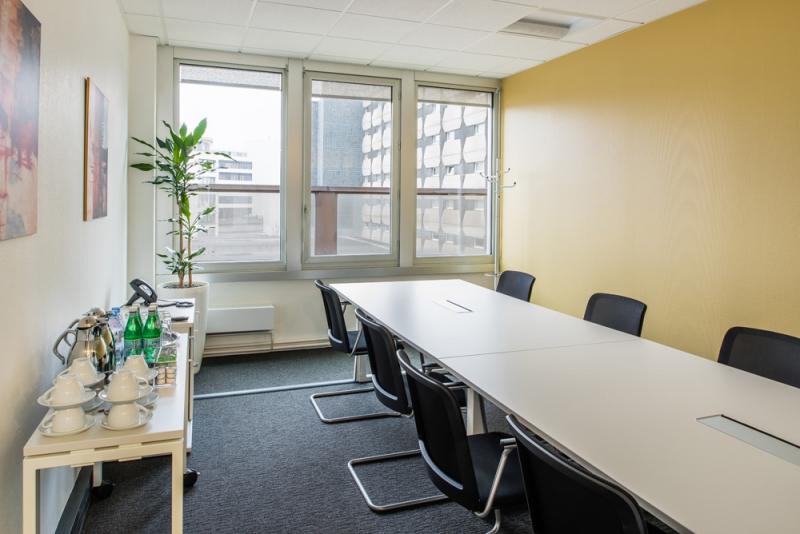 location bureaux rennes 35000 1m2. Black Bedroom Furniture Sets. Home Design Ideas