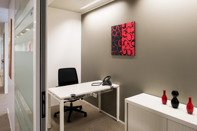 location bureaux nice 06000 10m2. Black Bedroom Furniture Sets. Home Design Ideas