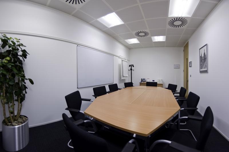 Location bureaux montrouge for Location bureau 64