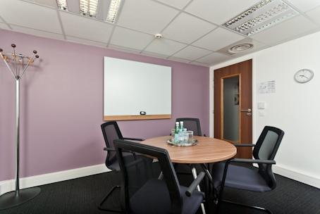 location bureaux marseille 8 13008 1m2. Black Bedroom Furniture Sets. Home Design Ideas