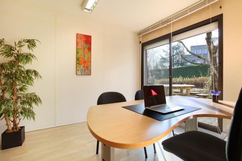 Location bureaux paris 75008 10m2 for Location bureau 64