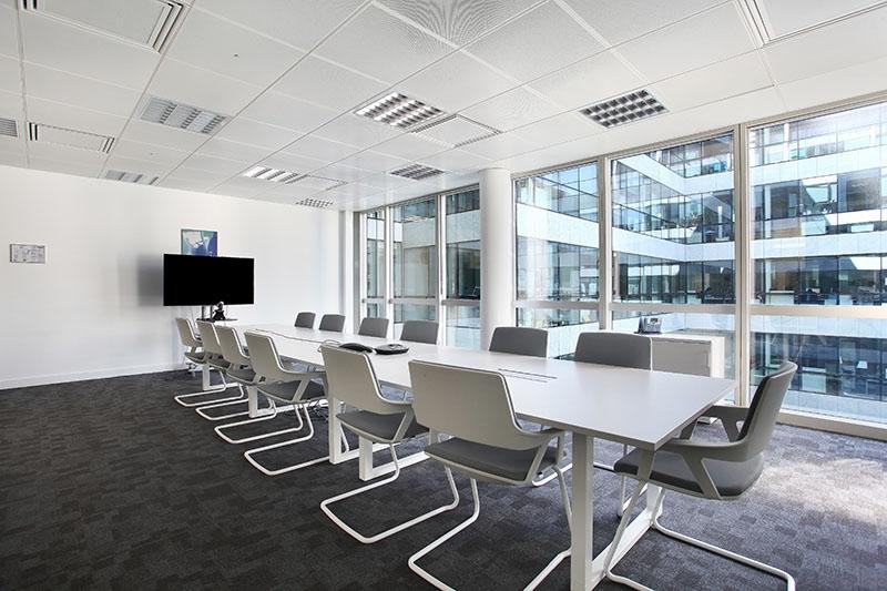 Location bureaux paris 75013 10m2 for Location bureau 64