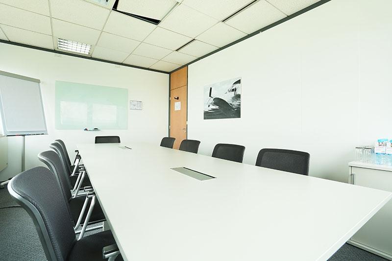 Location bureaux roissy en france 95731 10m2 for Location bureau 64