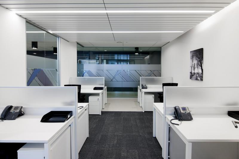 Location bureaux beauvais 60000 50m2 for Location bureau 64