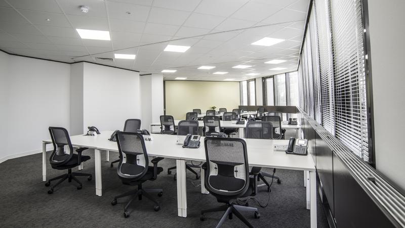 Location bureaux boulogne billancourt 92100 50m2 for Location bureau 64